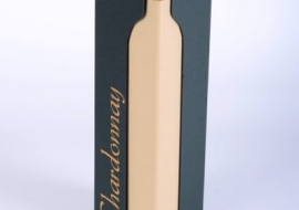 Kutije za vino - KV4