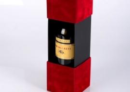 Kutije za vino - KV6