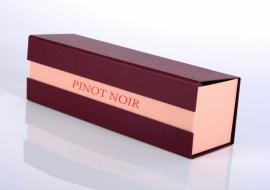 Kutije za vino - KV8