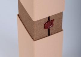 Kutije za vino - KV10