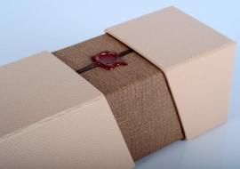 Kutije za vino - KV11