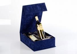 Kutije za vino - KV14