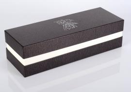 Kutije za vino - KV15