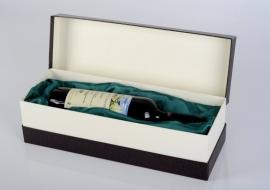 Kutije za vino - KV16