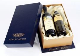 Kutije za vino - KV17