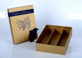 Kutije za vino - KV18