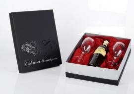 Kutije za vino - KV20