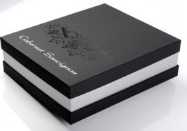 Kutije za vino - KV21