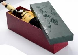 Kutije za vino - KV22