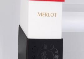 Kutije za vino - KV23