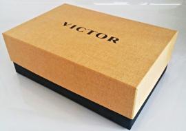 Kutije za poklone - KP38