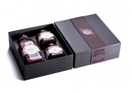 Kutije za poklone - KP43