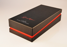 Kutije za poklone - KP34