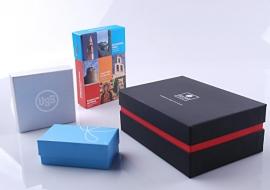 Kutije za poklone - KP1