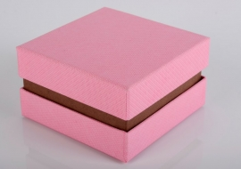 Kutije za poklone - KP9