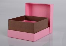 Kutije za poklone - KP10