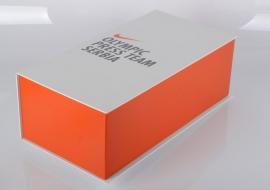 Kutije za poklone - KP15