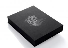 Kutije za poklone - KP17