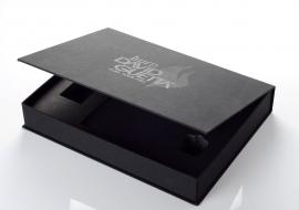 Kutije za poklone - KP18