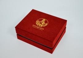 Kutije za poklone - KP23
