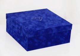 Kutije za poklone - KP24