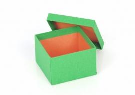 Kutije za poklone - KP25