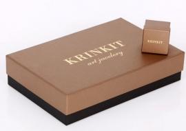 Kutije za poklone - KP26