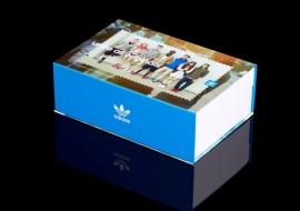 Kutije za poklone - KP30