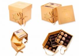 Kutije za poklone - KP31