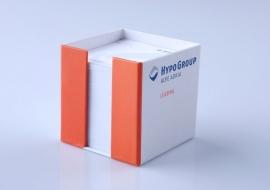 Kutije za poklone - KP3
