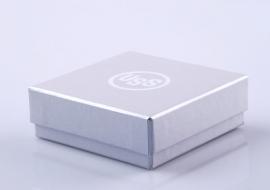 Kutije za poklone - KP4
