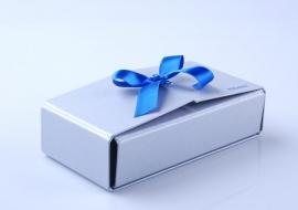 Kutije za poklone - KP5