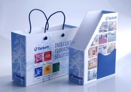 Kutije za poklone - KP6