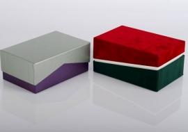 Kutije za poklone - KP7