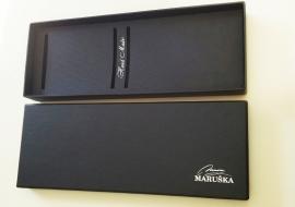 Kutije za kravate - KP42