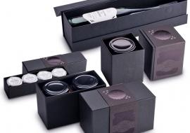 Kutije za poklone - KP41
