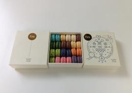 Kutije za poklone - KP35