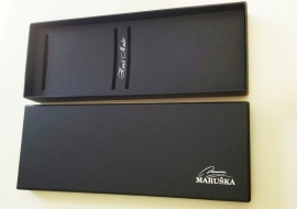 Ukrasne kutije - UK8