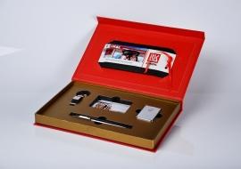 Ukrasne kutije - UK2