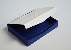 Ukrasne kutije - UK11