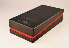 Ukrasne kutije - UK9