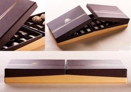 Ukrasne kutije - UK5