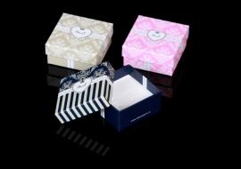 Ukrasne kutije - UK3