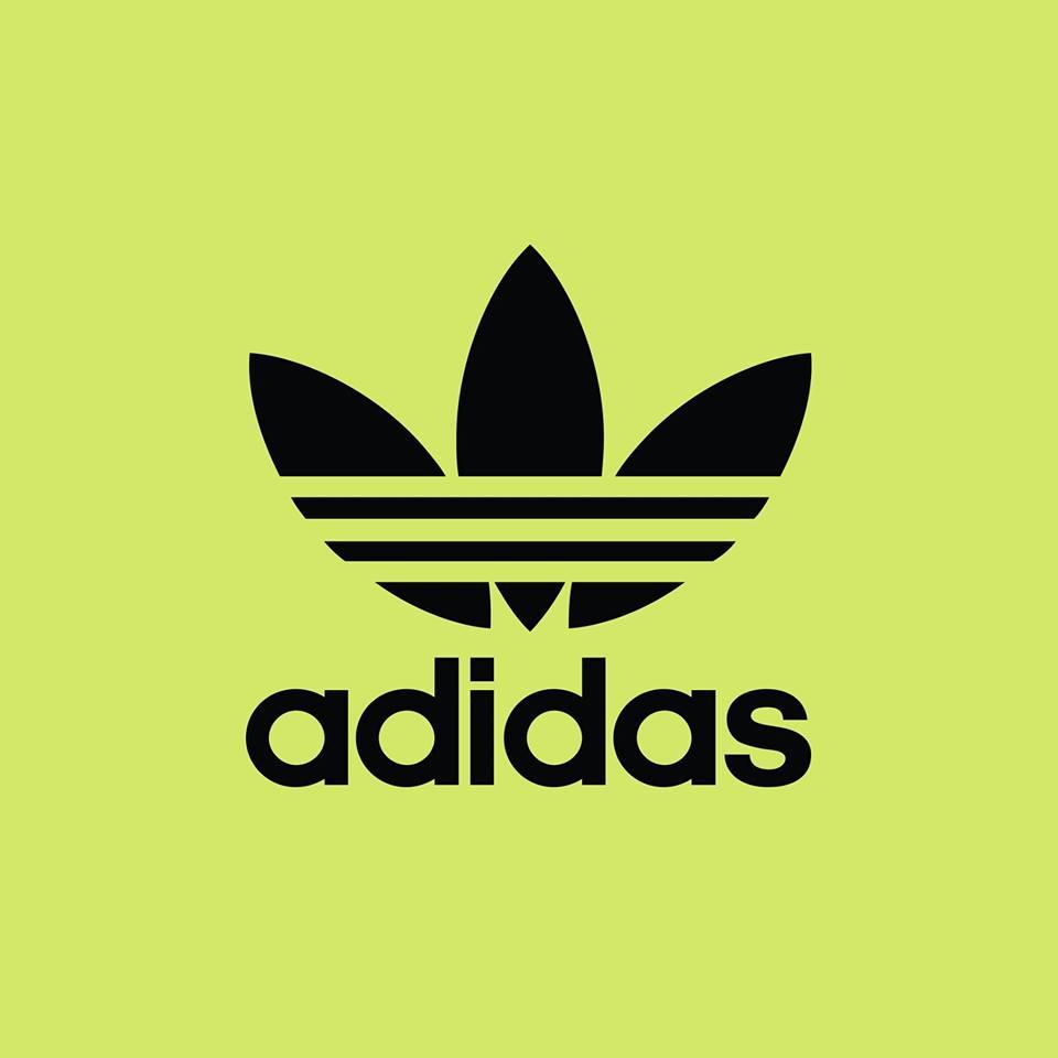 Kutijica i Adidas