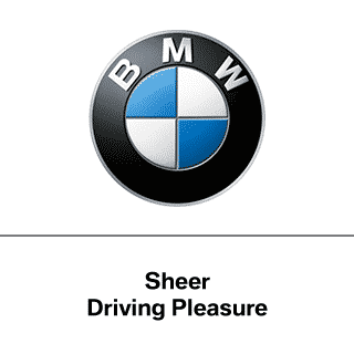 https://www.bmw.rs/sr/