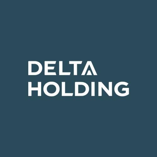 Kutijica i Delta Holding