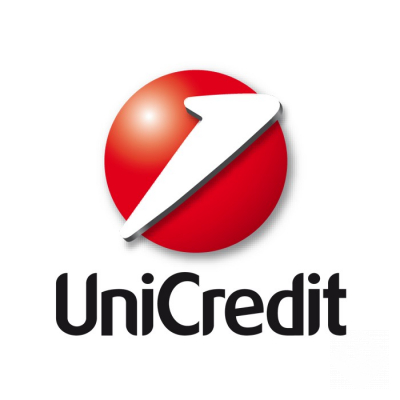 Kutijica i UniCredit